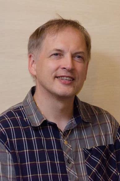 Dariusz Dubiel